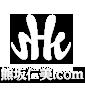 熊坂仁美.com